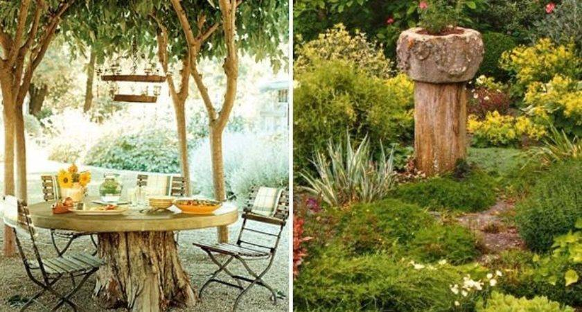 Budget Backyard Diy Ideas Make Your Neighbors