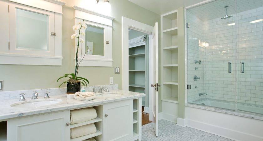 Budget Bath Remodel Tips San Diegobudget