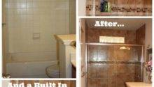 Budget Friendly Diy Remodeling Projects Your