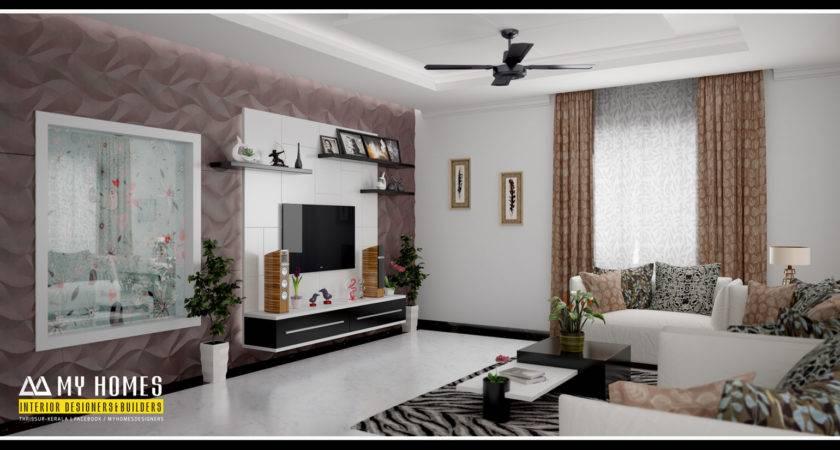 Budget Kerala Home Designers Low House Construction