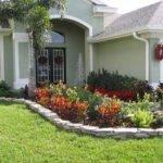 Budget Landscaping Ideas Front Yard Landscape Design