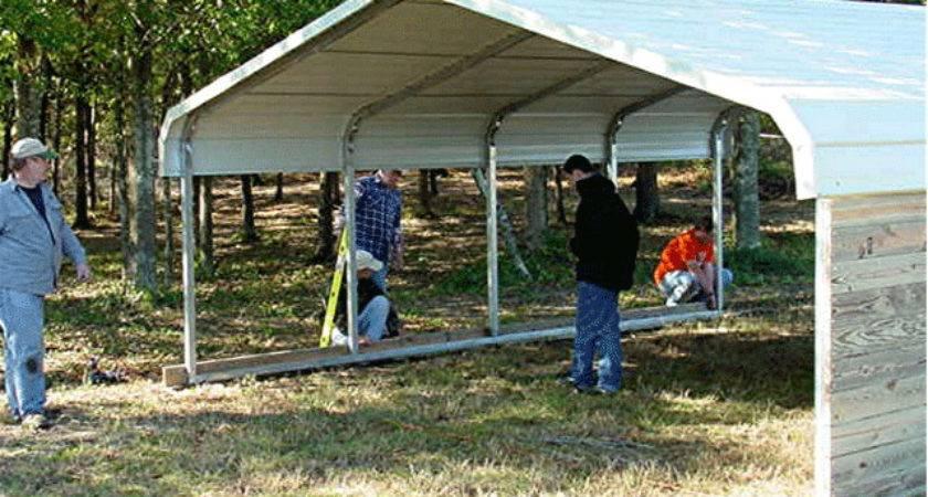 Build Barn Home Design Garden Architecture