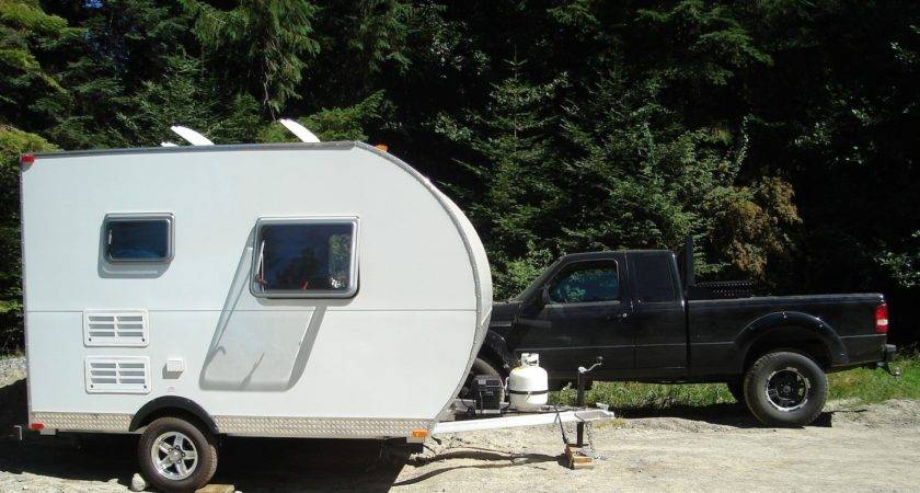 Build Camper Out Cargo Trailer Html Autos Post