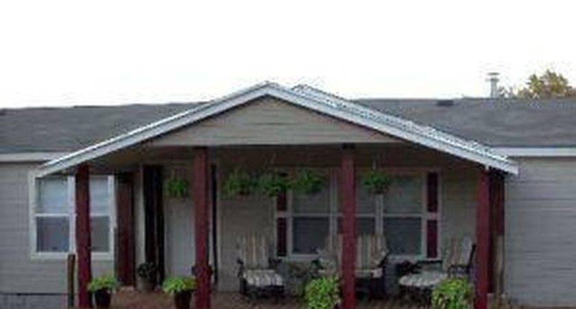 Build Gable Roof Over Deck Hunker
