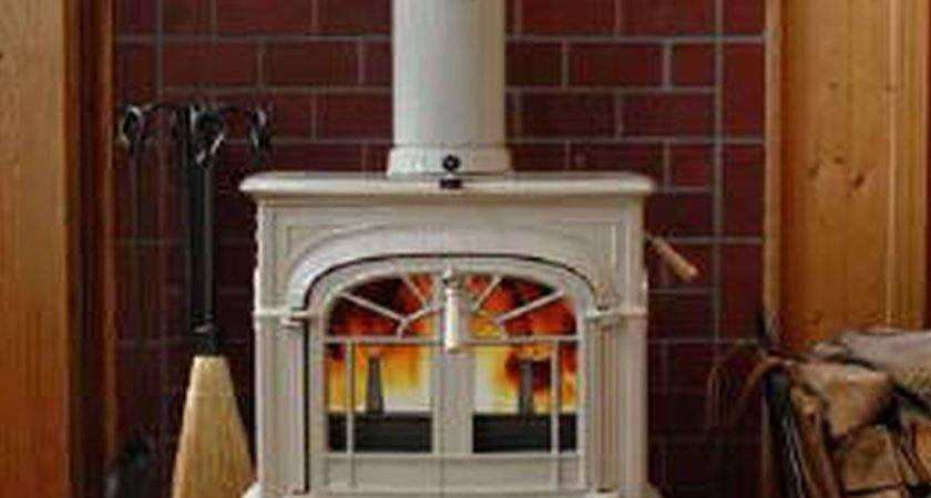 Build Hearth Wood Burning Stove Ehow