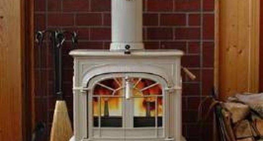 Build Hearth Wood Burning Stove Hunker