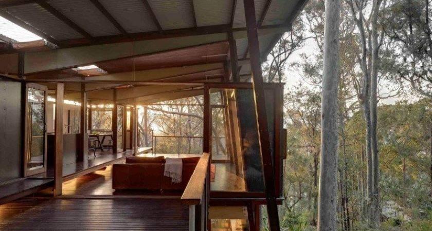 Build House Under Affordable Modern Prefab Homes