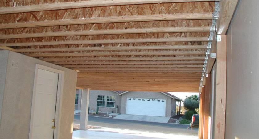 Build Patio Awning Rainwear