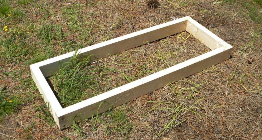 Build Window Bench Seat Tos Diy