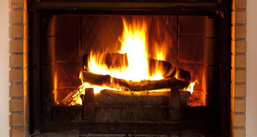 Build Wood Burning Fireplace Pdf Woodworking