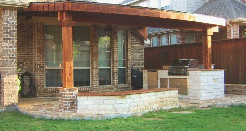 Build Wood Patio Cover New Designs Laxmid