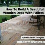 Build Wooden Deck Video Search Engine