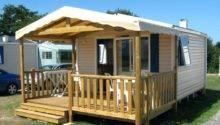 Build Your Own Mobile Home Aerojackson