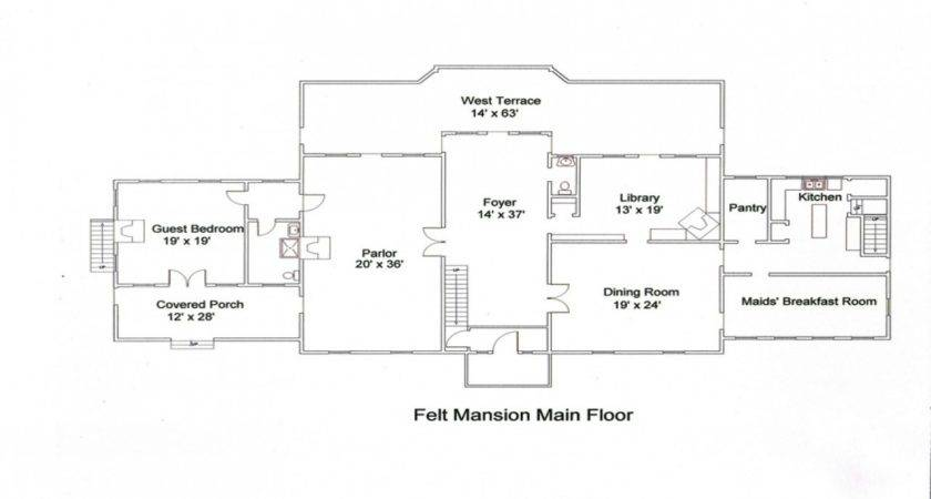 Build Your Own Mobile Home Floor Plan
