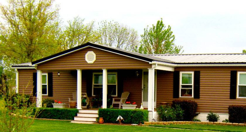Build Your Own Mobile Home Guide Diy Enthusiasts
