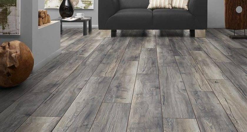 Builddirect Laminate Floor Villa Collection