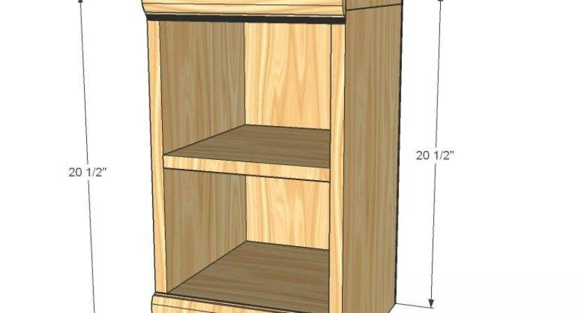 Building Easy Woodworking Projects Sell Pdf