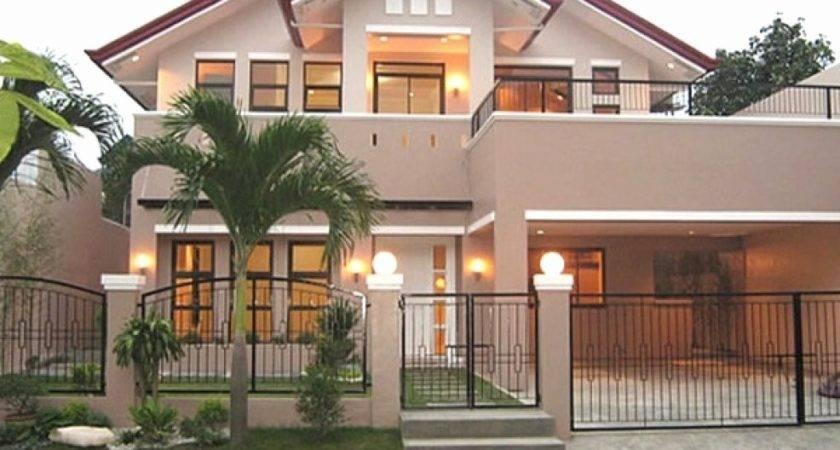 Building House Plans Inspirational Home
