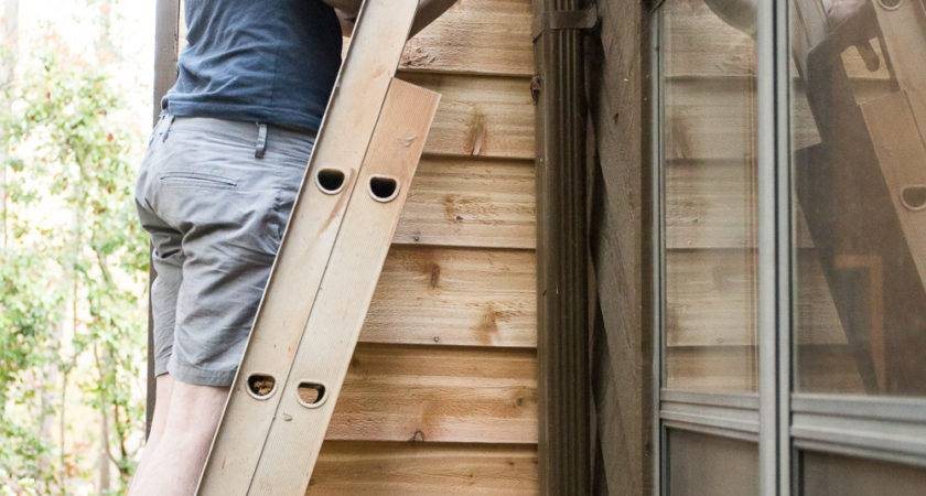 Building Modern Diy Renovation Blog