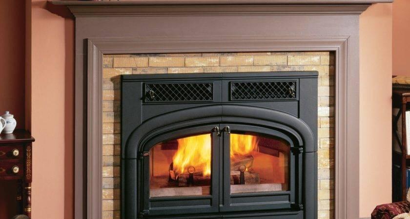 Building Outdoor Fireplace Continue Masonry Portland