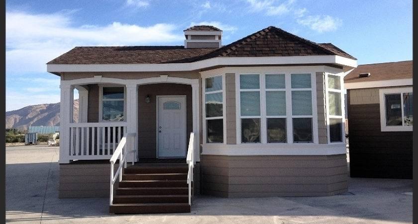 Building Porch Mobile Home Joy Studio Design