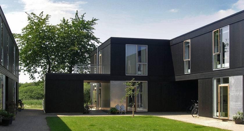 Building Prefabricated Home India Prefab Infra Homes