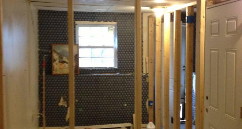 Building Secure Gun Room Crypticpunk Krip Tik Puhngk