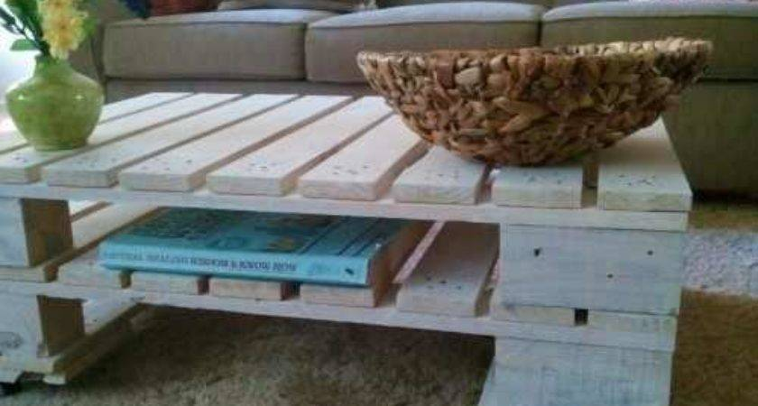Building Small Woodworking Projects Sell Pdf
