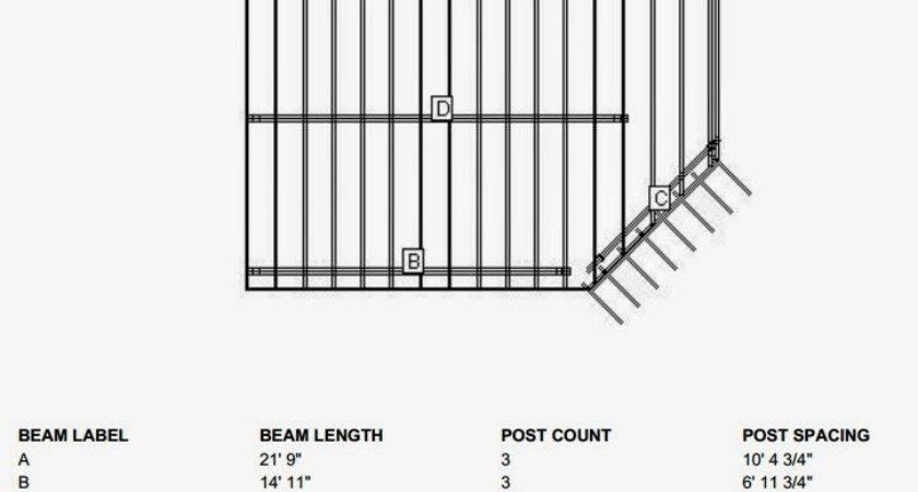 Built Deck Design Software