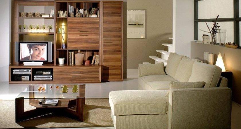 Built Living Room Storage Peenmedia