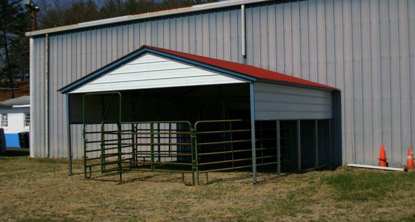 Bunch Ideas Carports Metal Carport Cheap