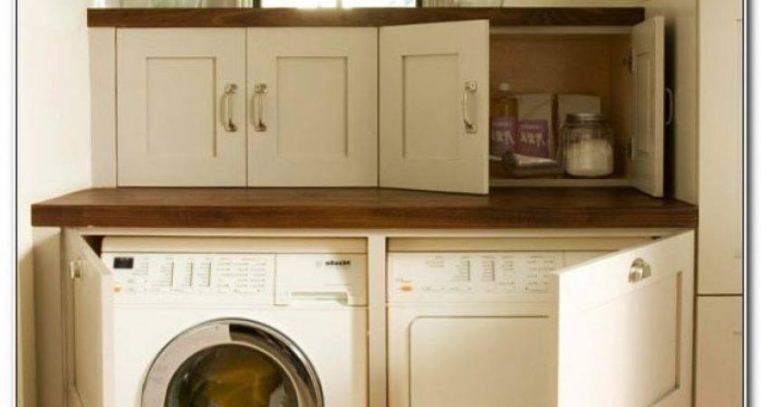 Bunk Beds Washer Dryer Uncategorized