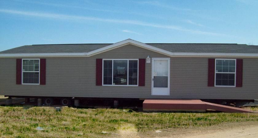 Burds Housing Modular Everyone
