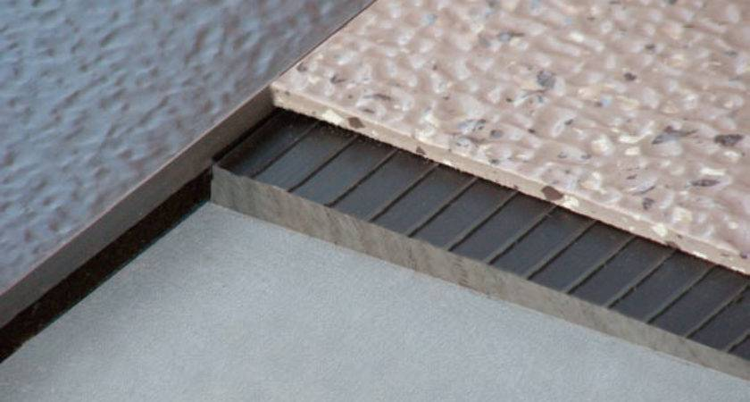 Burke Flooring Product Template