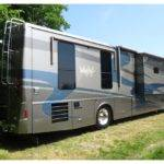 Bus Rentals Mobile Home Maryland Virginia