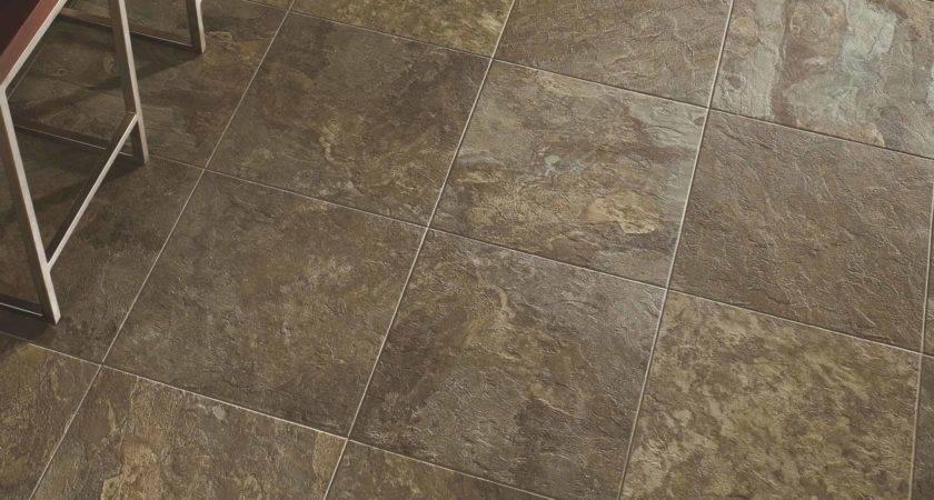Busenbark Flooring Luxury Vinyl Tile Plank