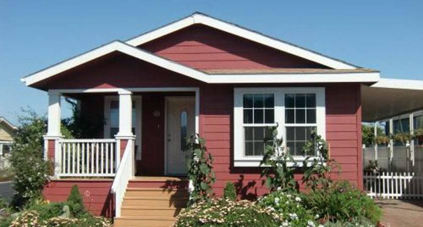 Business Real Estate Hawaii Home Help Small Homes Make