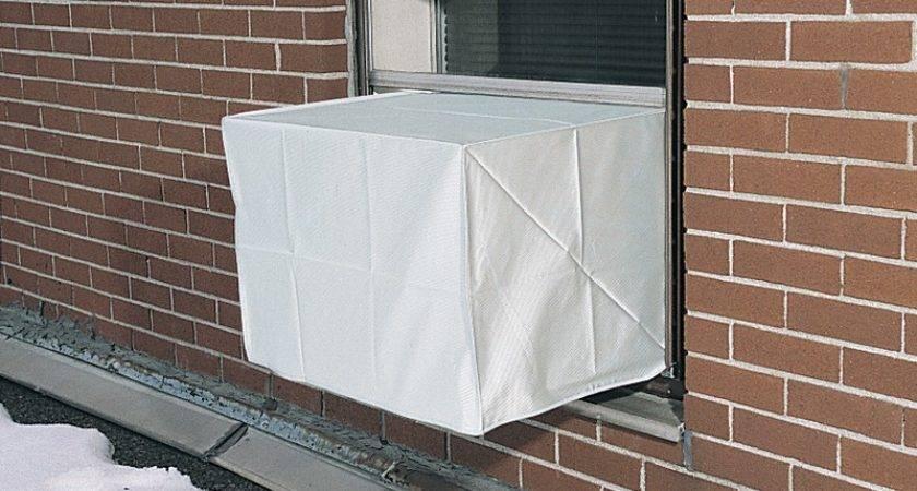 Buy Dennis Rcr Window Air Conditioner Cover