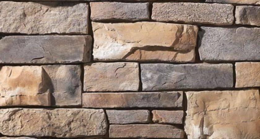 Buy Faux Stone Siding Wholesale Prices