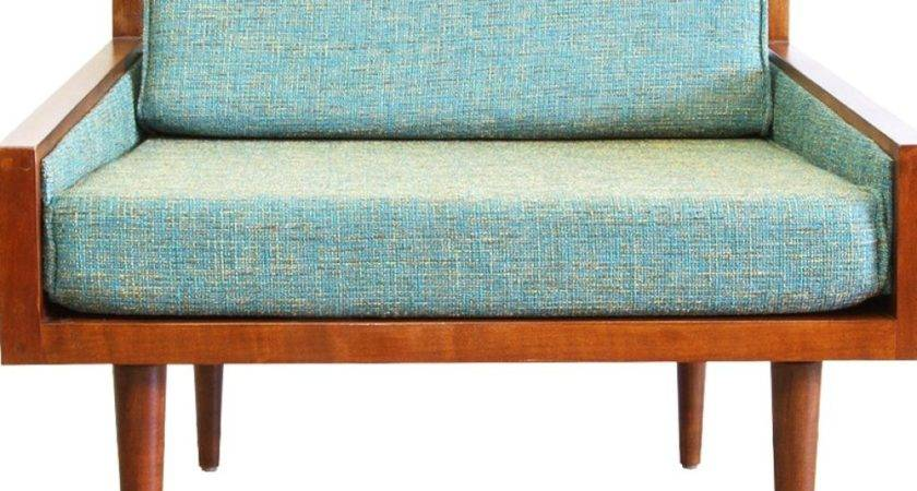 Buy Mid Century Modern Furniture