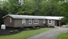 Buy Mobile Home Land Homes Ideas