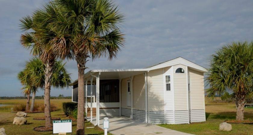 Buy Mobile Homes Tampa Lakeland Real