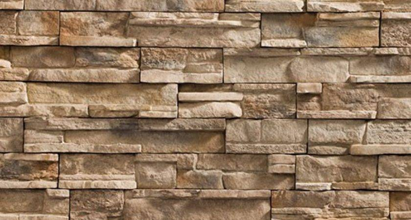 Buy Provia Driftwood Precisionfit Faux Stacked Stone