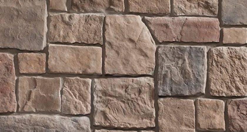 Buy Provia Woodbridge Natural Cut Faux Stone Veneer Panels