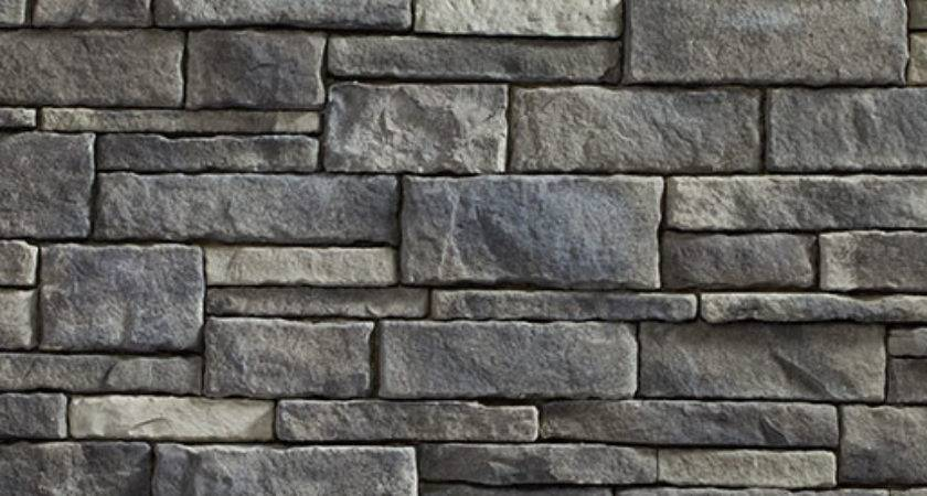 Buy Rock Panel Siding Wholesale Prices