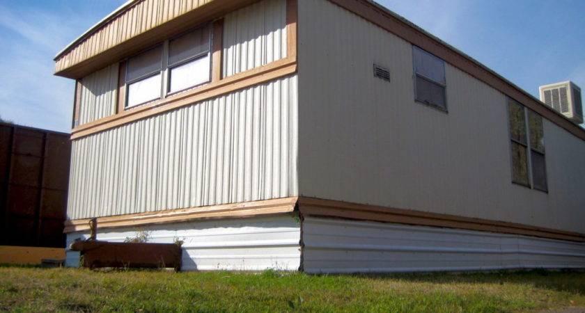 Buy Sell Mobile Home Homes
