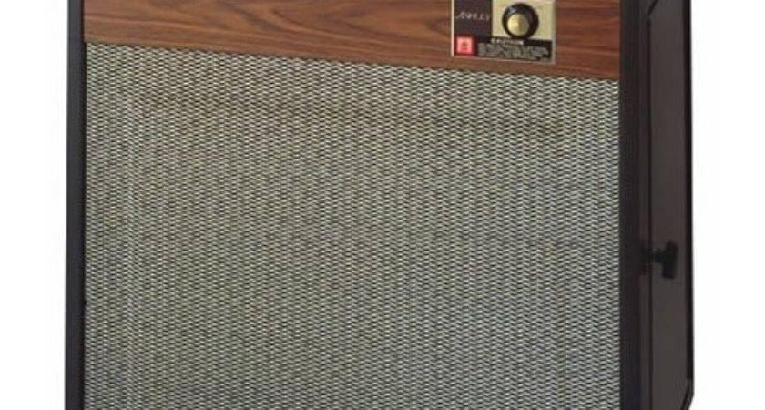 Buy Stove Bec Wood Circulator Hardware World