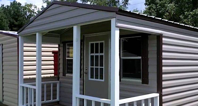 Buy Tiny House Down Homes Mortgage