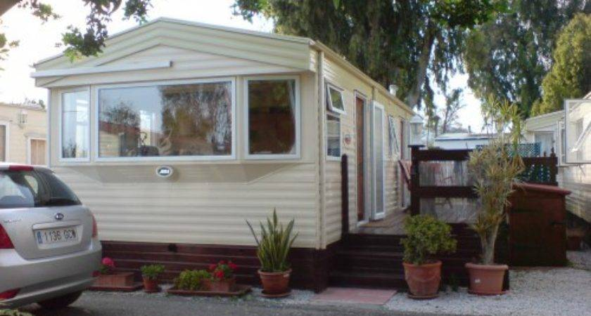 Buy Trailer Home Photos Bestofhouse