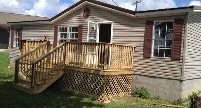 Buy Used Mobile Home Homes Ideas